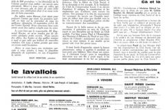 lavallois - aout 1965-4