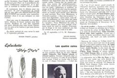 lavallois - aout-sept. 1964-2