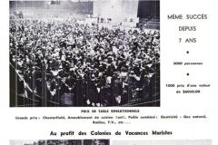 lavallois - avril 1960-4
