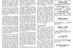 lavallois - avril 1960-5