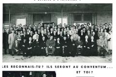 lavallois - avril 1961-1