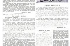 lavallois - avril 1961-4