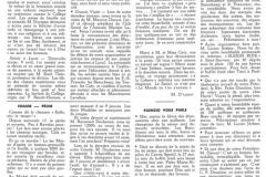 lavallois - avril 1961-7