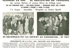 lavallois - avril 1962-1