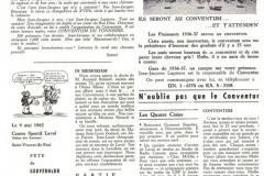 lavallois - avril 1962-2