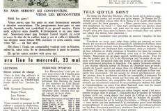 lavallois - avril 1962-3