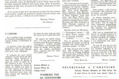 lavallois - avril 1962-4
