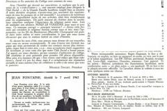 lavallois - avril 1962-6