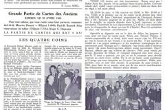 lavallois - avril 1963-2