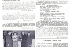lavallois - avril 1963-6