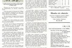 lavallois - avril 1964-3