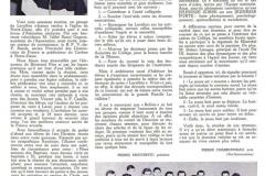 lavallois - avril 1965-2
