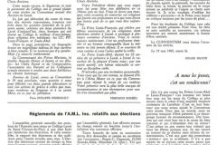 lavallois - avril 1965-4