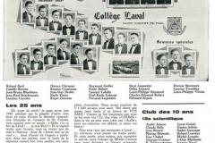 lavallois - avril 1965-5