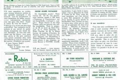 lavallois - dec 1960-7