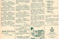 lavallois - dec. 1961-7