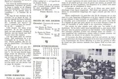 lavallois - dec. 1962-6