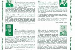 lavallois - dec 1963-1