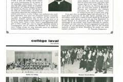 lavallois - dec. 1964-3