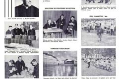 lavallois - dec. 1964-6