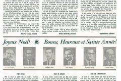lavallois - dec 1965-1