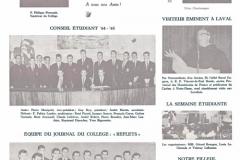 lavallois - dec 1965-4