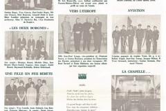 lavallois - dec 1965-5