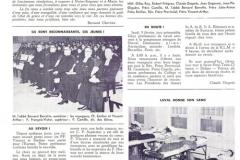lavallois - fev. 1961-4