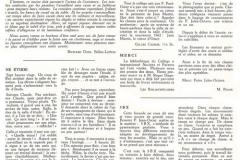 lavallois - fev. 1962-5