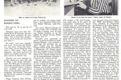 lavallois - fev. 1962-6