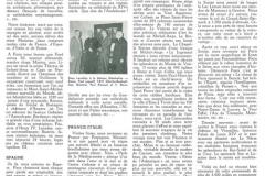 lavallois - fev 1963-3