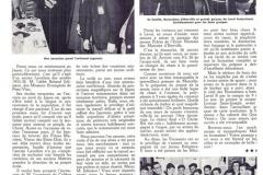 lavallois - fev. 1964-12
