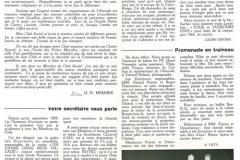 lavallois - fev. 1964-7