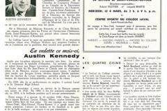 lavallois - fev. 1964-9