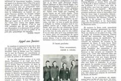 lavallois - fev. 1965-3