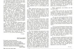 lavallois - fev. 1965-4