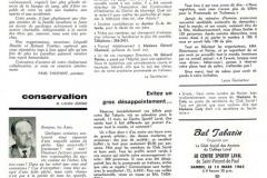lavallois - fev. 1965-7