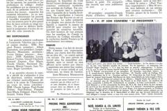lavallois - fev-mars 1960-7
