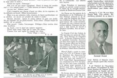 lavallois - fev-mars 1960-8
