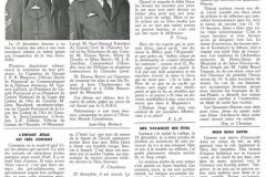 lavallois - jan. 1961-5