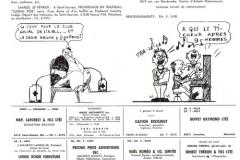 lavallois - jan. 1961-8