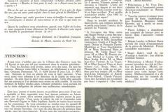 lavallois - jan. 1962-3