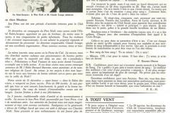 lavallois - jan. 1962-7