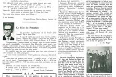 lavallois - jan. 1963-3