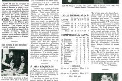 lavallois - jan. 1963-5