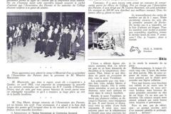 lavallois - jan. 1964-6