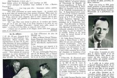 lavallois - juin 1960-1