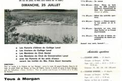 lavallois - juin 1965-1