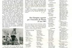lavallois - juin 1965-5