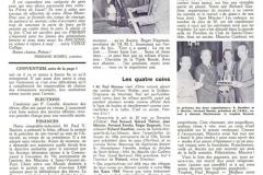 lavallois - juin-juil. 1964-2